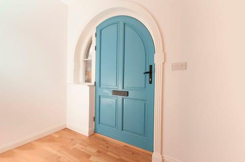 Bereco Doors