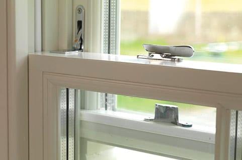 Bereco Windows