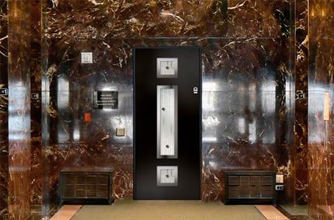 Doorco  Doors